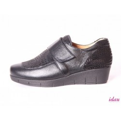 Velcro ESSENTIAL ES5064 negro